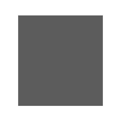 pressfore-logo
